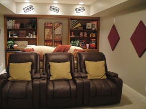 for this seat seatcraft so cuddle love seating comfy media theater furniture pin room