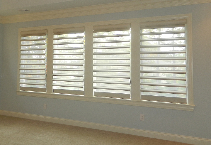 114 what does light filtering blinds mean kitchen window