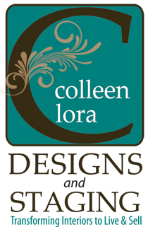 Colleen Lora Designs Columbus, OH